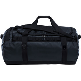 The North Face Base Camp Travel Luggage L black
